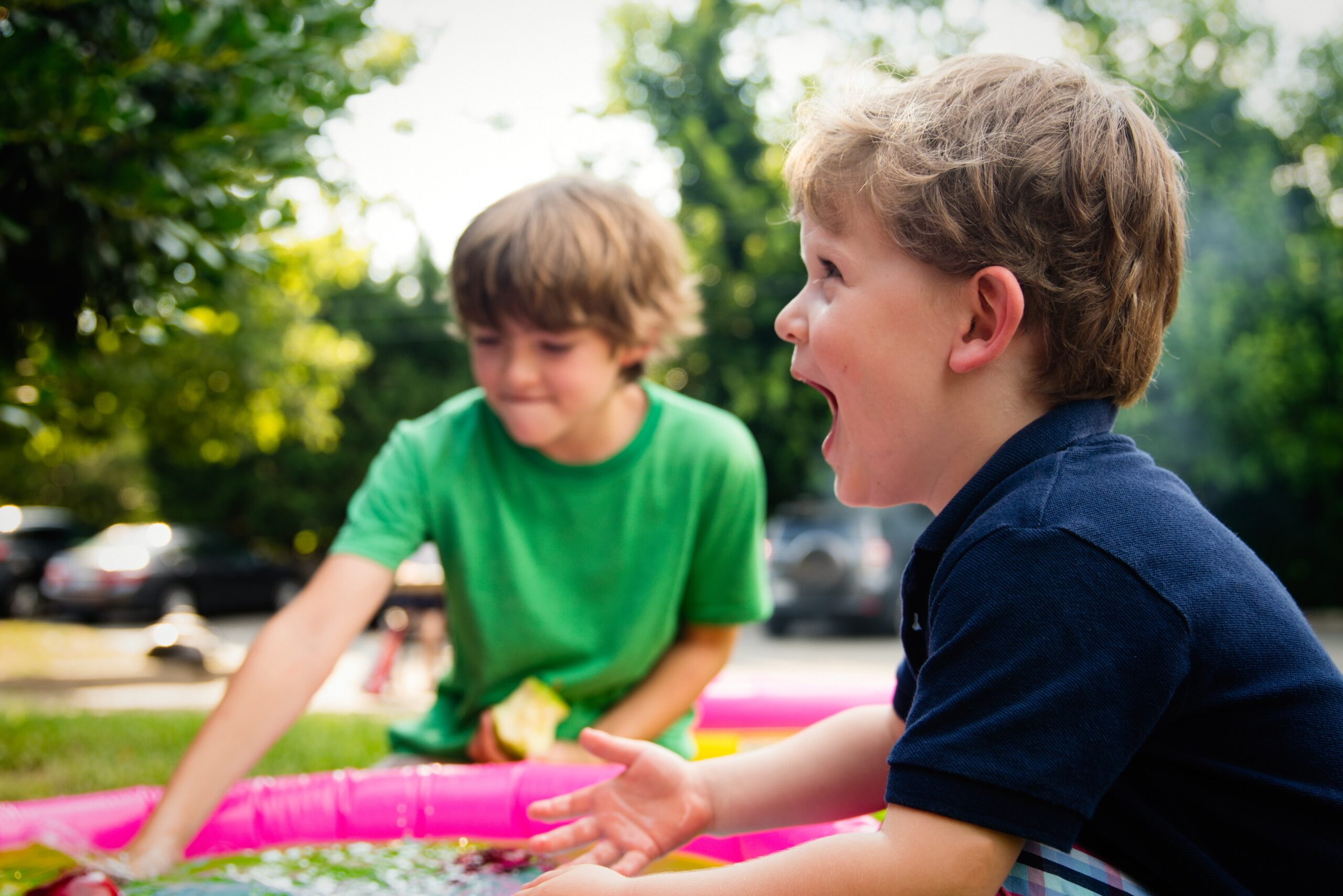 Free Family Activities for a No-Spend Weekend
