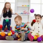 Energy Activities for Kids: 28 Ways to Involve Them