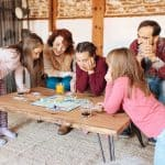 The Best Board Games for the Whole Family To Enjoy